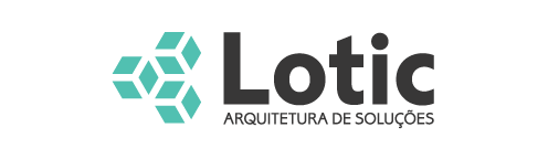 logo lotic