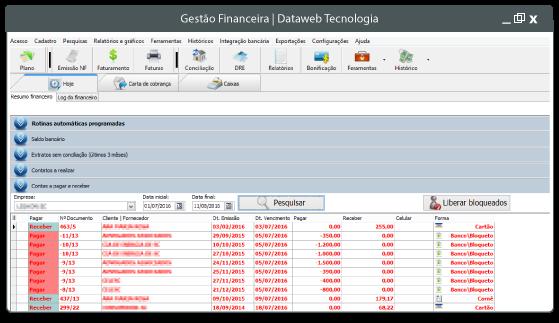 gestao-financeira-dataweb