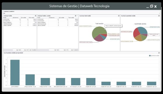 erp-dataweb