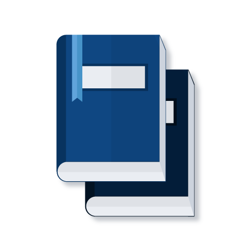 Sistemas de Gestão Para Livrarias