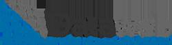 Dataweb Logo