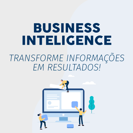 business-intelligence-guia-rapido-dataweb