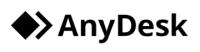 Suporte Remoto: AnyDesk